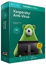 Kaspersky Software